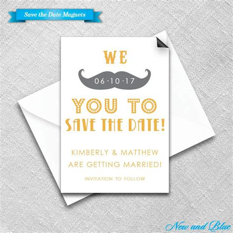Funny Indian Wedding Invitations Samples