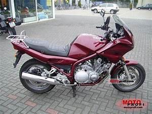 Motorrad Yamaha Xj 900 Diversion : 1999 yamaha xj 900 s diversion moto zombdrive com ~ Kayakingforconservation.com Haus und Dekorationen