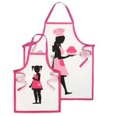 tablier de cuisine pour fille tabliers de cuisine originaux et humoristiques 3 modèles