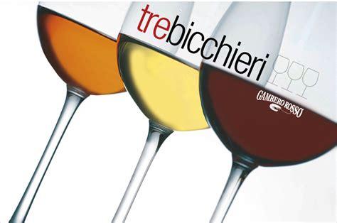 bicchieri gambero rosso winevents vinitaly international wine nyc 2014