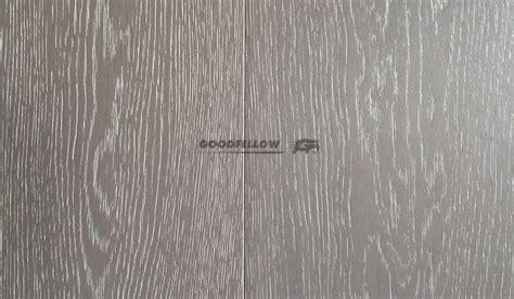 oak san oak abcd san marino earth 714400015l 14x189x1860mm goodfellow inc uk