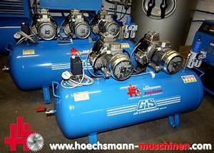 Welches öl Für Druckluft Kompressor : gis druckluft kompressor top 300 270 3td neu von ~ Orissabook.com Haus und Dekorationen