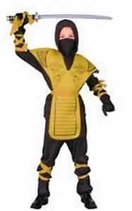 Mortal Kombat Costumes on Pinterest   Mortal Kombat ...