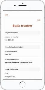How Do I Buy Bitcoin Through A Domestic Wire Transfer