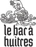 Restaurant Carte Blanche Amiens by Le Bar 224 Huitres Amiens