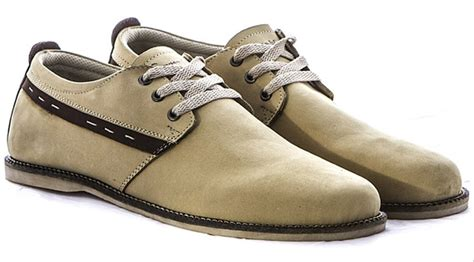 toko sepatu casual pria harga sepatu nike adidas running 6697800e72 matbakh mounati