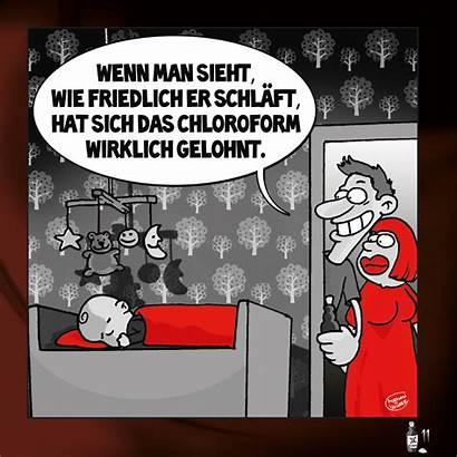 Humor Schwarzer Aus Horrorklinik Lustig Cult Cross
