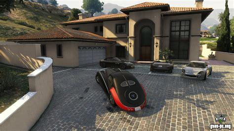 Скриншоты Gta 5 » Gta 5 для Pc  Grand Theft Auto V (ГТА 5