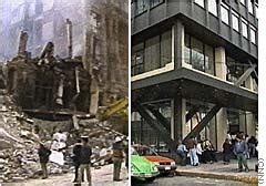 cnn mexico city learns    quakes august