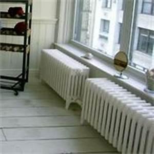 Radiateur Basse Temperature Fonte : tuyaux radiateur eau chaude fonte vertical basse temperature ~ Edinachiropracticcenter.com Idées de Décoration