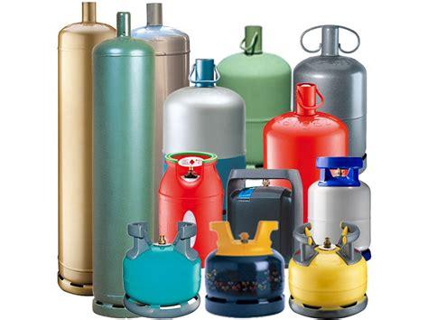 tout savoir sur le gaz de ville le gaz naturel le butane et le propane leroy merlin