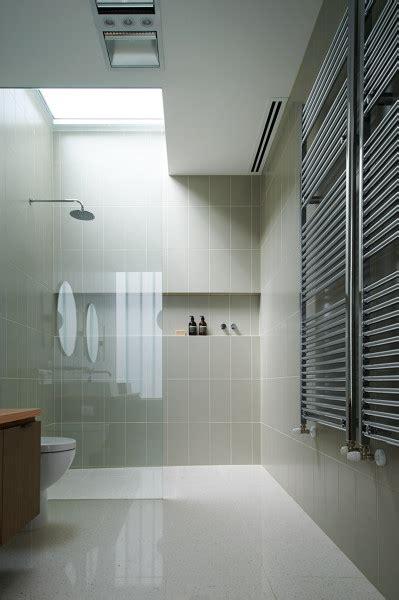 foto di bagni con doccia foto bagno con doccia di rossella cristofaro 402562