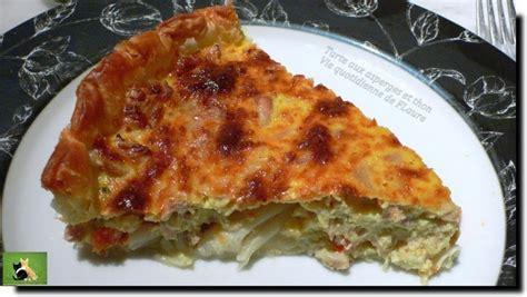 recette cuisine vegane recette cuisine vegane ohhkitchen com