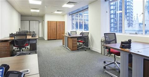 You can save money by checking the rates of as many companies willing to insure your property, but. Serviced Offices for Rent in Period Building | 17 Leadenhall St