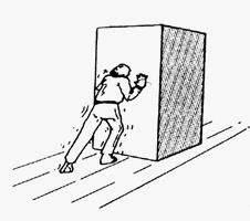 Weg Berechnen Physik : reibungskraft schulminator ~ Themetempest.com Abrechnung