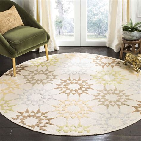 martha stewart safavieh rug msr1843a martha stewart area rugs by safavieh