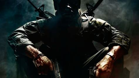 cull of duty leaked screenshots of tencent s call of duty for
