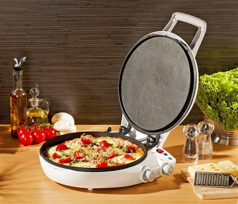 cuisine teleshopping tarte révolution le ménager 4 en 1 madame bien