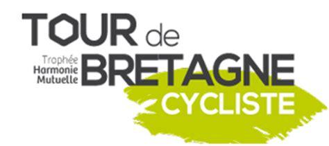 si鑒e harmonie mutuelle calendrier cycliste uci 2015 le tour de bretagne cycliste trophée harmonie mutuelle 2015 velowire com thover com photos