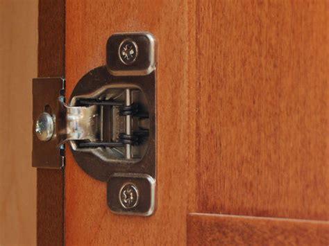 hidden hinges for cabinet doors hidden cabinet door hinges types images
