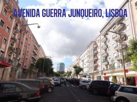 chambres d hotes lisbonne centre chambres d 39 hôtes residence metro alameda chambres d 39 hôtes