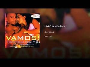 La Vida Gmbh : livin 39 la vida loca youtube ~ Orissabook.com Haus und Dekorationen