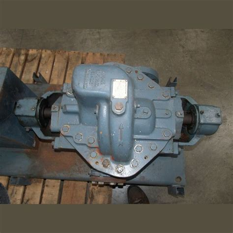 ingersoll dresser pumps chesapeake va ingersoll dresser split supplier worldwide
