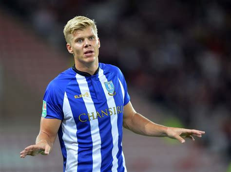 Sheffield Wednesday release seven players | The Star