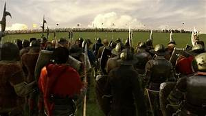 Kingdom Come  Deliverance Funded After Two Uncertain Years