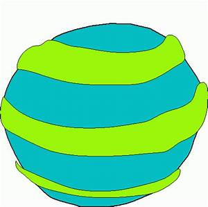 Planets Clipart - Cliparts.co