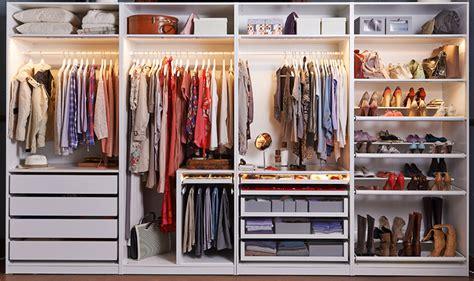 ikea pax ideen ordnung kleiderschrank wohninspirationen