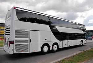 Sprinter Mieten Saarbrücken : reisebus doppeldecker von 62 bis 78 personen ab dem ~ Jslefanu.com Haus und Dekorationen