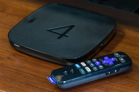 mirror iphone to roku how to mirror your smartphone or tablet on your tv