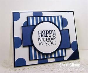 470 best ♥ birthday cards ♥ images on Pinterest   Handmade ...