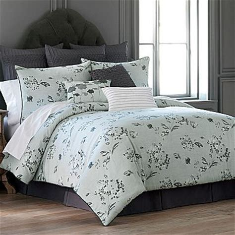 jc penneys comforter sets jcpenney bedding sets low wedge sandals