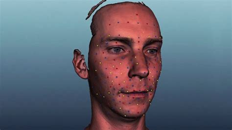 making of infamous second son