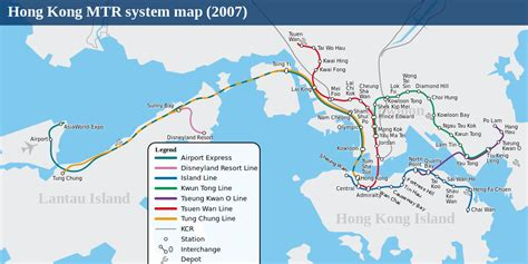 filehong kong mtr route map  ensvg wikimedia commons