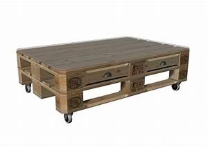 Paletten Tisch Bauen : mobel aus europaletten bauen anleitung ~ Watch28wear.com Haus und Dekorationen
