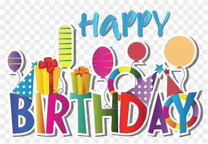 Birthday Clip Cards Happy Wcf Tutorial