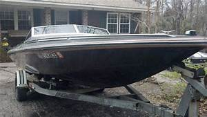 1984 Checkmate 20ft 200hp Merc Blackmax Stainless Prop