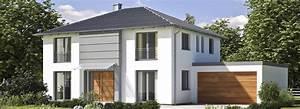 Haus Schlüsselfertig Bauen : ihr massivhaus schl sselfertig galerie ~ Orissabook.com Haus und Dekorationen