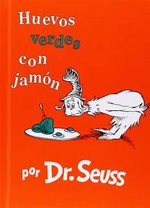 Amazon Com  Dr  Seuss Abc  Dr Seuss Classic Collection   Spanish Edition   Dr  Seuss  Health