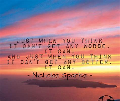 nicholas sparks quotes  tumblr