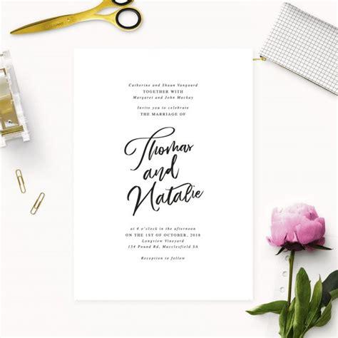 online shop floral wedding invitations