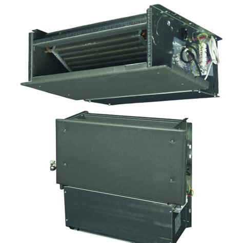 fan coil unit pdf daikin fws at 2 pipe low static concealed flexi fan coil