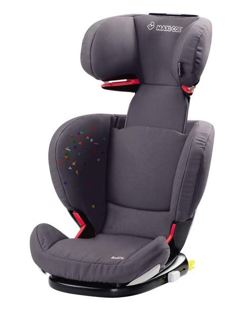 maxi cosi rodi fix maxi cosi child car seat rodifix 2014 confetti buy at