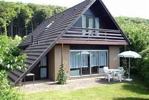 Haus Mieten Paderborn : ferienhaus in beverungen roggenthal mieten in nordrhein ~ A.2002-acura-tl-radio.info Haus und Dekorationen