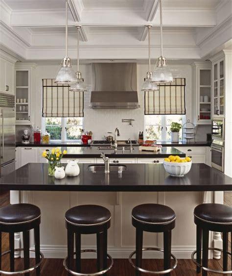 thought  kitchen interior design inspiration eva designs
