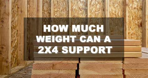 bear     weight    support