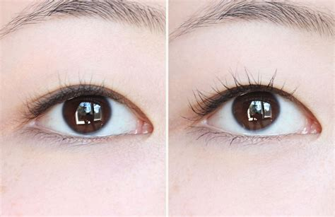 Thenotice Clarins Truly Waterproof Mascara Review